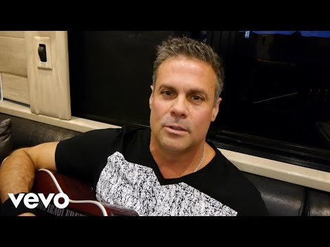 Chill Factor Feat. Troy Gentry