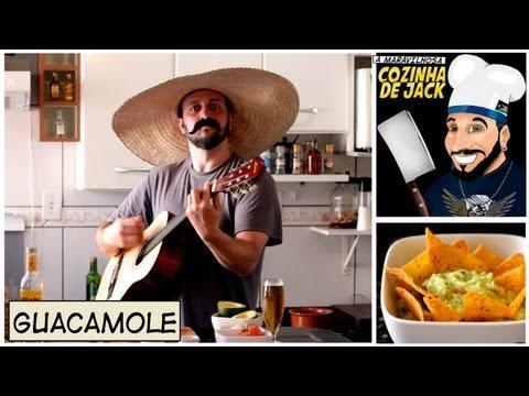 Culinária para assistir online