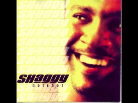 Tekst piosenki Shaggy - Not Fair po polsku