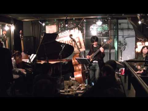 Influencia do jazz (Carlos Lyra)