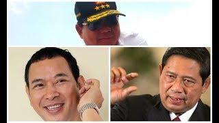 Video Inilah Kekayaan 9 Ketum Partai Teratas, Tommy Terkaya, SBY Termiskin, Prabowo di Posisi Ini MP3, 3GP, MP4, WEBM, AVI, FLV Desember 2018