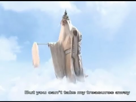 Journey To The West 2011   Episode 22 (Produced By Zhang Jizhong)