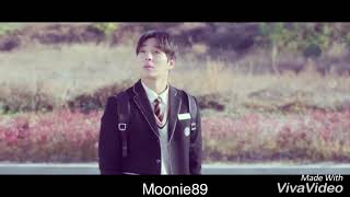 Video 뜻밖의 히어로즈  (Unexpected Heroes MV) Yoonji 💖 Suho 💖 Junyoung MP3, 3GP, MP4, WEBM, AVI, FLV Maret 2018