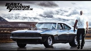 Nonton Fast and Furious 7 2015 Get Low   Dillon Francis & DJ Snake FullHD 5 1 DTS Film Subtitle Indonesia Streaming Movie Download