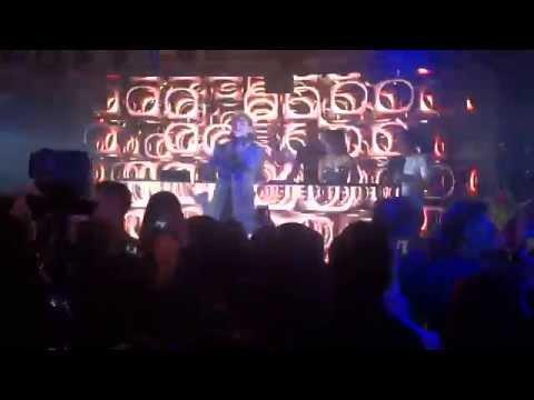Không Phải Dạng Vừa Đâu - Sơn Tùng M-TP [LIVE Infinity Club]