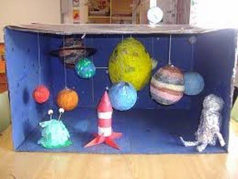 El planeta neptuno yahoo dating 4