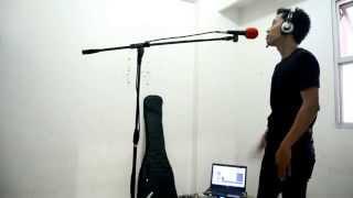 TRIAD - Selir Hati (Roy LoTuZ Cover)