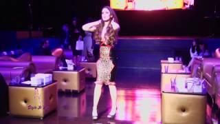 Style It Up~ Season 7 Episode 2: 2013 Boston Fashion Awards