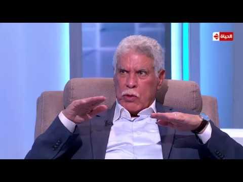 """هكذا ساهمت """"ماشربتش من نيلها"""" في فوز منتخب مصر على غانا"""