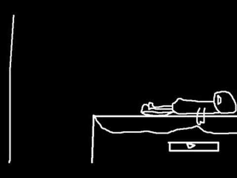 Tekst piosenki The Strokes - Fear Of Sleep po polsku