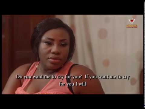 Aru - 2017 Latest Nigerian Nollywood Igbo Movie