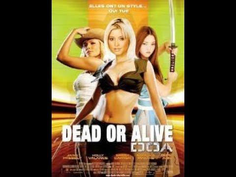 Video DOA : Dead or Alive download in MP3, 3GP, MP4, WEBM, AVI, FLV January 2017