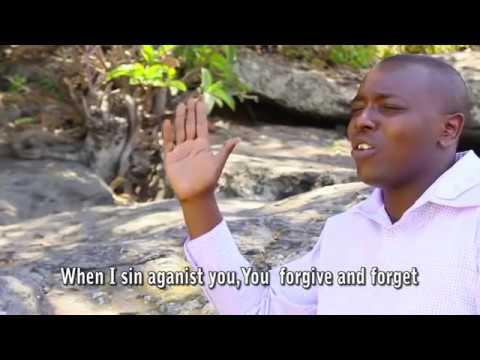 Video Paul Waiganjo - Wi Ngai mahinda mothe(skiza 7037805) download in MP3, 3GP, MP4, WEBM, AVI, FLV January 2017