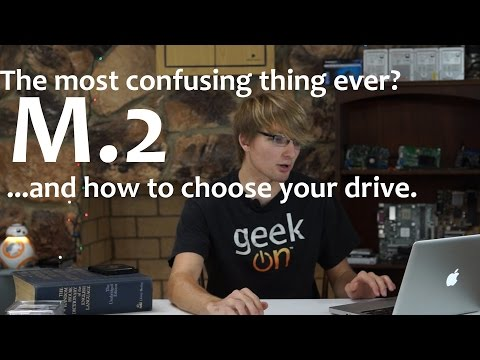 , title : 'What you need to know before buying an M.2 SSD'