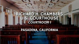 Download Video 13-50015 USA v. Christopher Chaney MP3 3GP MP4