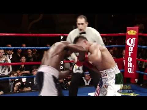 Greatest Hits - Victor Ortiz
