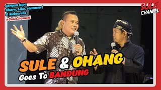Video SULE & OHANG ( FULL ) MP3, 3GP, MP4, WEBM, AVI, FLV Juli 2019