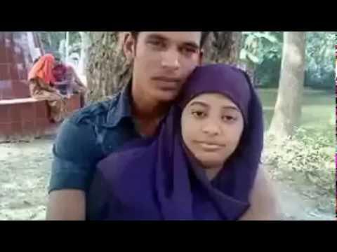Video MUSLIM GIRL ROMANCE WITH BOY FRIEND download in MP3, 3GP, MP4, WEBM, AVI, FLV January 2017