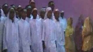 Qilachi - Be Proud