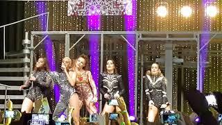 Download Lagu Rouge - Popstar / Vem Dançar (Let's Dance) (Chá da Alice, Rio de Janeiro) 11/10/2018 Mp3