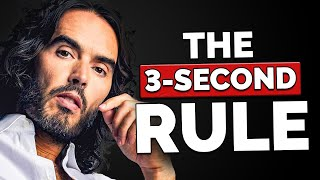 Video How To Command Respect Without Being A Jerk MP3, 3GP, MP4, WEBM, AVI, FLV Juli 2019