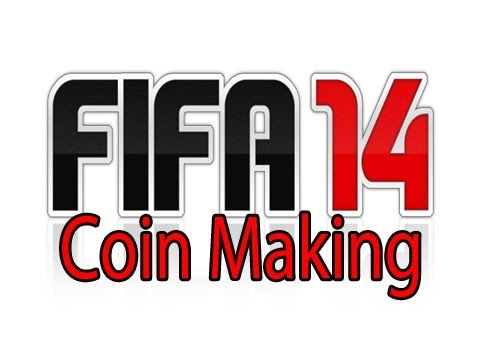 best method - Buy cheap FIFA 14 coins: http://bit.ly/1iwPMgR Input code (gmanfifaHD) to get extra 8% coins. Subscribe Here ▻ http://full.sc/UYLl9h.