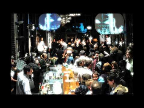 blojow - Bilder vom Release Konzert am 21. Mai 2010 Musik: BloJoe1 - AoJ Clublounge aus dem Album: horizon2010 - lounge to chill.