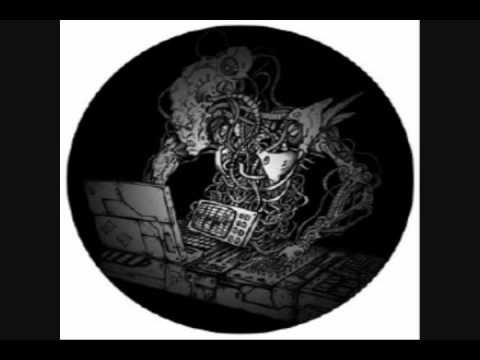 S.I.M. On Kor Funkle  -  Docteur Johnston (Breakcore)