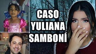 Video CASO YULIANA SAMBONÍ   AbrilDoesCasos🔎 MP3, 3GP, MP4, WEBM, AVI, FLV Desember 2018