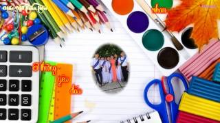 - IVK™ Channel - Video & Ecode: Ivan Khanh - Fb: https://www.facebook.com/Q.Khanh.01688843302 - Kênh Youtube: https://www.youtube.com/user/doankhanhanhvan - ...