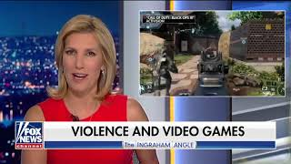 Video Why Arcades Died In America...(The Truth) MP3, 3GP, MP4, WEBM, AVI, FLV Desember 2018