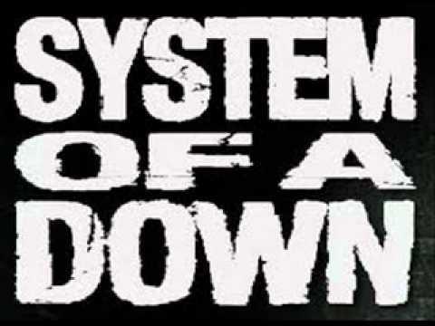 Tekst piosenki System Of A Down - Dam po polsku
