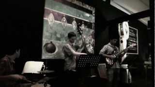 Nonton Evidence (extracto) - Santo Pez 23.1.2013 Film Subtitle Indonesia Streaming Movie Download