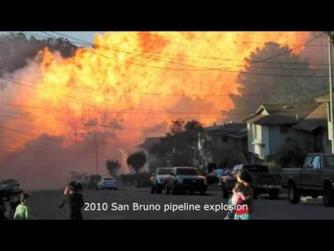 NorenforUSSenate anti fracking60hq (1).wmv