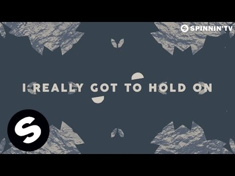 Moguai feat. Cheat Codes - Hold On (Alle Farben Remix) [2016]