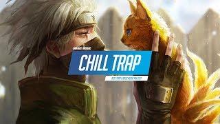 Video Trap Music ♫ Chill & Happy Trap Mix ♫ Gaming Music MP3, 3GP, MP4, WEBM, AVI, FLV Maret 2018