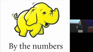 Hadoop  Video Tutorial