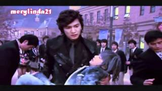 Video One More Time   Tree Bicycles ~Boys Before Flowers OST~ Sub  Español MP3, 3GP, MP4, WEBM, AVI, FLV Januari 2018