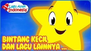 Download lagu Lagu Anak Bintang Kecil Mp3