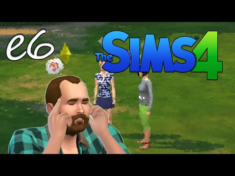 e6 - Best way for me to know you have enjoyed a video is to leave a like! The Sims is a game I have always wanted to get into. I am going in blind with no experience with any Sims game before....