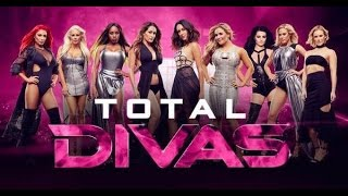Nonton WWE Total Divas S06E12 4/12/2017 – 12th April 2017 – (12/4/2017) Film Subtitle Indonesia Streaming Movie Download