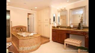 how to remodel a bathroom in a mobile home