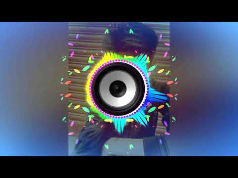 Video DJ 2018 Tor Bhatar se Maar Ho Jai 2  DJ mix Rohan Kumar download in MP3, 3GP, MP4, WEBM, AVI, FLV January 2017
