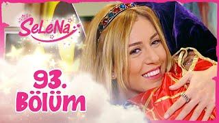 Video Selena 92. Bölüm - atv MP3, 3GP, MP4, WEBM, AVI, FLV Februari 2018