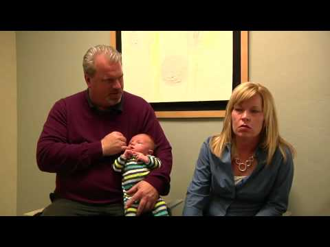 My Experience with Dr. Timothy Gelety, Arizona Center for Reproductive Endocrinology