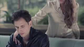<b>Peter Cincotti</b>  Madeline Official Music Video