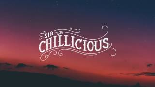 Love living, live loving, stay chillicious.► http://www.chillicious.network► https://facebook.com/SirChillicious► https://soundcloud.com/SirChillicious► https://twitter.com/SirChilliciousEd Geater on:▼SoundCloud:https://soundcloud.com/edgeater웃Facebook:https://www.facebook.com/edgeaterεïзTwitter:https://twitter.com/EdGeaterLady Sanity on:▼SoundCloud:https://soundcloud.com/ladysanity웃Facebook:https://www.facebook.com/OfficialSanityεïзTwitter:https://twitter.com/LadySanity▼Download/Buy:https://itunes.apple.com/gb/album/found-a-place-feat-lady-sanity-single/id1238978042► Photo by Diego Hernandez:◄https://unsplash.com/@jdiegophhttps://www.instagram.com/j.diegoph