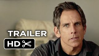 Nonton While We Re Young Official Trailer  1  2015    Ben Stiller  Naomi Watts Comedy Hd Film Subtitle Indonesia Streaming Movie Download