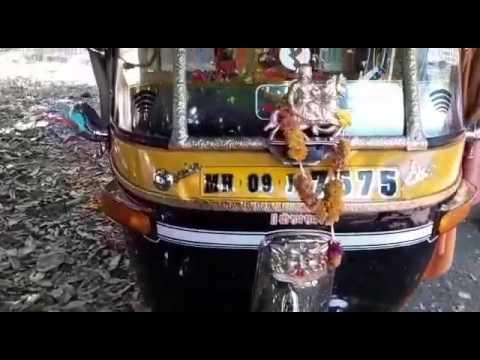 Video Shivaji Maharaj Auto download in MP3, 3GP, MP4, WEBM, AVI, FLV January 2017