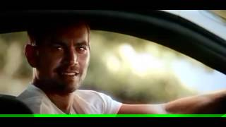 Nonton Fast and Furious 7- Climax scene Film Subtitle Indonesia Streaming Movie Download